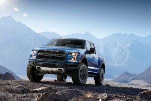 2017-Ford-F-150-SVT-Raptor-120-626x382