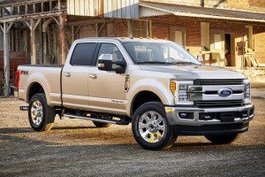 17-Ford-F350-3