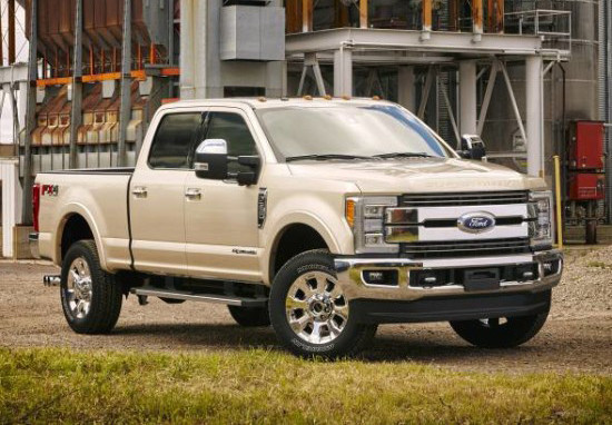FORD-F350-3-550x498